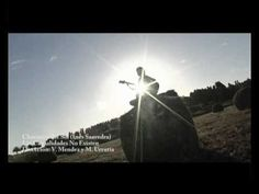 "Videoclip ""La Chacarera del Sol"" - Ines Saavedra (CD ""Las Casualidades N..."