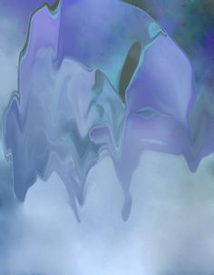 Nergaard - melting mask.    ᎻᎪᏤᎬ Ꭺ ᏁᎥᏟᎬ ᎠᎪᎩ by Jennis Li Cheng Tien.