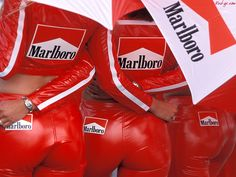 Marlboro HD Wallpapers HD Wallpapers Arena