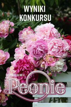 Kalendarz 2020 | Royal-Stone blog Floral Wreath, Wreaths, Stone, Jewelry, Blog, Decor, Floral Crown, Rock, Jewlery