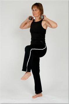 Cardio Boxing, Pilates Workout, Osteoporosis Exercises, Benefits Of Cardio, Bone And Joint, Best Cardio, Strength Training Workouts, Senior Fitness, Bone Health