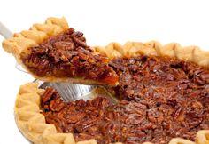 Pecan pie, come preparare la torta di noci all'americana
