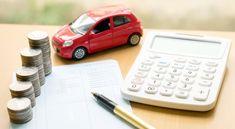 Sconti RC Auto: ora c'è il regolamento  L'Istituto per la Vigilanza sulle Assicurazioni (IVASS) ha pubblicato lo schema per gli sconti obbligatori sull'RC Auto, frutto della Legge annuale per il mercato e la concorrenza.  L'Ivass, che ha il compito di definire il regolamento per gli sconti Rc auto, ha reso pubblici criteri e mod...