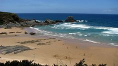 Zambujeira Beach IMG_7906 | Flickr - Photo Sharing! Alentejo, Portugal