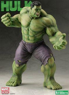 Marvel-Now-Avengers-ArtFX-Hulk-Statue-01