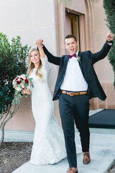 Sumner + Marissa = Sumrissa, AshleyDallin Films, Utah Wedding Photography, Utah Wedding Videography, San Diego Temple