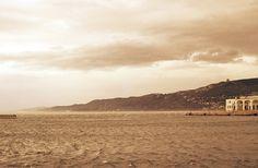 karlowitz:  Trieste 006 on Flickr. Bora. Tanta bora.