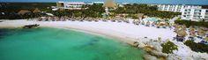 Grand Sirenis, Riviera Maya