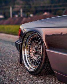 Custom Wheels, Car, Automobile, Autos, Cars