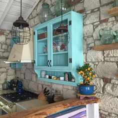 My Style My House Blog- Ev Dekorasyon Fikirleri ve Ev Tasarımları : Ev Dekorasyon Örnekleri: Langaza Alaçatı ile Ege Dekorasyonu