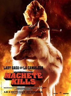 jeu-concours-machete-kills-poster-lady-gaga