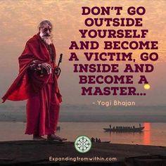Spiritual Healer, Spiritual Growth, Spirituality, Psych, Yogi Bhajan, Go Outside, The Expanse, How To Become, Meditation