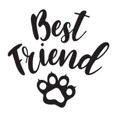Welcome to the Silhouette Design Store, your source for craft machine cut files, fonts, SVGs, and other digital content for use with the Silhouette CAMEO® and other electronic cutting machines. Cat Quotes, Animal Quotes, Dog Signs, Dog Shirt, Silhouette Design, Dog Mom, Cricut Design, Dog Life, Slogan