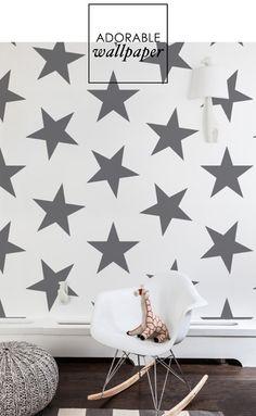 Starry starry night..... Adore Home magazine