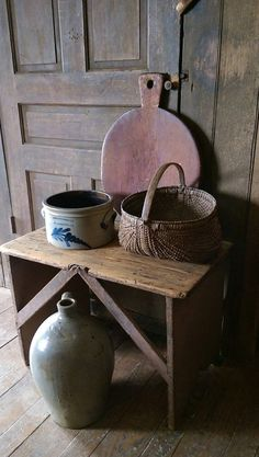 Early Country Antiques https://www.facebook.com/earlycountryantiques/photos/ms.c.eJwzNDA0NTY2tjQ0M7Y0tTQ3stAzhIuYGJmjiZgaWpigipgZmaCJmBuYgkQAKcgSAA~-~-.bps.a.10153339163529728.1073741841.110687344727/10153339165184728/?type=1&theater