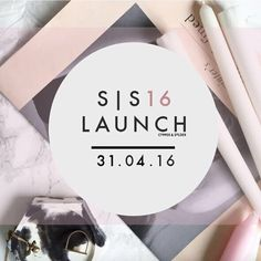COPPER + SOLDER   LAUNCHING SS16   31.04.16
