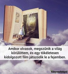 Love Book, Book Worms, Joy, Reading, Random, Words, Music, Quotes, Life