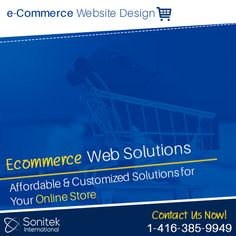 If you're setting up an online shopping portal, we can help you. Get in touch with Sonitek International for Ecommerce Seo, Ecommerce Website Design, Online Business, Market Trends, Marketing, Portal, Online Shopping, Touch, Easy
