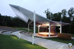 amphitheater - Google Search