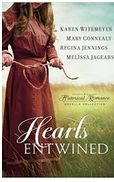 List of Must Read Books: Hearts Entwined, A Historical Romance Novella Coll...