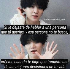 Bts Quotes, Funny Quotes, Fake Love Quotes, Frases Bts, Korean Phrases, Bts Face, Feelings Words, Rap Lines, Aesthetic Words
