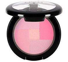 NYX Mosaic Powder Blush - MPB06 Rosey >>> This is an Amazon Affiliate link. You can get more details by clicking on the image.