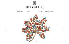 Venir découvrir le projet John Rubel sur le site Belle Epoque