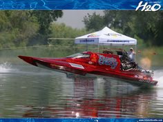Image detail for -... AZ, Lake Havasu. : Photo Keywords : drag : Jet and V-drive race boats