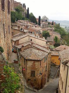 Visiting Tuscany? Ma