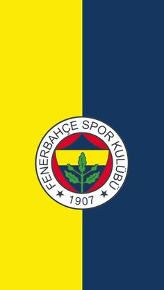Fenerbahçe logo wallpaper for iPhone 5 K Wallpaper, Iphone Background Wallpaper, Hd Widescreen Wallpapers, Football Wallpaper, Hyena, Juventus Logo, Baby Care, Football Team, Painting On Wood