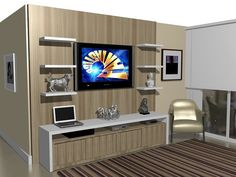 1-HOME-THEATER-PAINEL-TV-LCD-LED-MODERNO-SOB-MEDIDA-MARCENARIA-MOVEIS-PLANEJADOS-FURNITURE-RACK-ESTANTE-APARTAMENTO-SOM-PAINEIS-maria-5.jpg (1200×900)