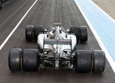 forocompeticion formula 1 season 2011 full races