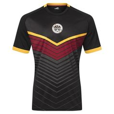 ff50a18f040b2 12 Best Germany images in 2019 | Soccer, Adidas, Germany