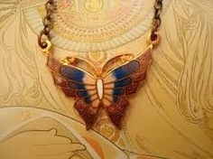 Resultado de imagem para papillon borboleta