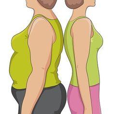 週1回たった5分でジョギングの6倍やせる! 噂のFAT5ダイエットとは? | 宝島オンライン Train, Exercise, Hair Beauty, Diet, Workouts, Health Fitness, Excercise, Strength Training Workouts, Health And Wellness