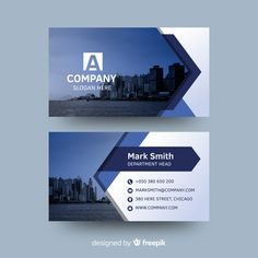 Company Business Cards, Luxury Business Cards, Real Estate Business Cards, Elegant Business Cards, Graphic Design Brochure, Professional Business Card Design, Visiting Card Design, Name Card Design, Bussiness Card