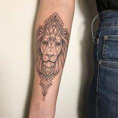 Harry Tattoos, 12 Tattoos, Tattoos Skull, Wolf Tattoos, Mini Tattoos, Sexy Tattoos, Body Art Tattoos, Leo Lion Tattoos, Tasteful Tattoos