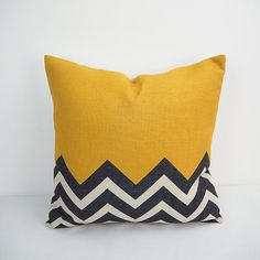 4 Aligned Cool Ideas: Decorative Pillows With Words Beds decorative pillows turquoise interior design.Cheap Decorative Pillows Drop Cloths decorative pillows for teens bedroom furniture. Yellow Throw Pillows, Gold Pillows, Rustic Decorative Pillows, Decorative Pillow Cases, Living Room Decor Pillows, Geometric Pillow, Turquoise, Couch, Design