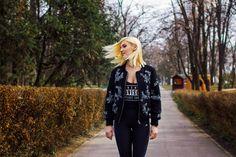 Punk, Style, Fashion, Note, Swag, Moda, Fashion Styles, Punk Rock, Fashion Illustrations