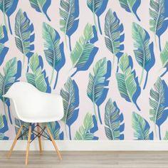 3d-leaf-tropical-design-square-1-wall-murals