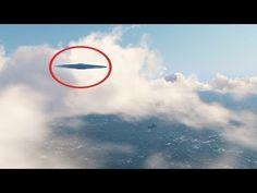(Veja) UFO FILMADO NA BR 277  CURITIBA  PR  BRASIL!!!