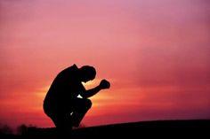 JORNAL O RESUMO - BEM ESTAR MENTAL REFLEXÃO DO DIA: Não desista. Você está sendo temperado.