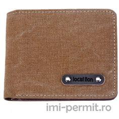 Portofel barbati model 7 Purse Wallet, Continental Wallet, Card Holder, Slim, Purses, Hot, Model, Stuff To Buy, Wallets