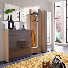 http://www.furnitureinfashion.net/perla-graphite-glass-hallway-furniture-canadian-p-18297.html