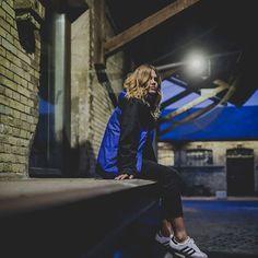 Annonce   Har du spottet de cool adidas Samba sneakers som lige nu er over alt i modebilledet? Se hvordan seje danske kvinder som Frederikke Toftsø Lou Ditlevsen og Sara Frost rocker de cool sneakers #annonce #adidassamba @adidasdanmark  via ELLE DENMARK MAGAZINE OFFICIAL INSTAGRAM - Fashion Campaigns  Haute Couture  Advertising  Editorial Photography  Magazine Cover Designs  Supermodels  Runway Models