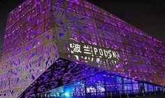 polish expo - Google Search
