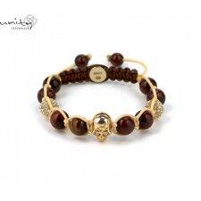 APPREAL Unity, Beaded Bracelets, Jewelry, Jewlery, Jewerly, Pearl Bracelets, Schmuck, Jewels, Jewelery