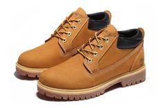 Yellow Wheat Timberland Men Shoes,Fashion Winter 2016 New Timberland Men Boots