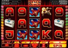 Match bonus casino at Party Casino Love Photos, Cool Pictures, Hot Wheels, Iron Man Games, Las Vegas, Perfect Image, Perfect Photo, Cars 1, Life Lyrics
