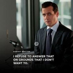 #extremequotes #harveyspecter #gabrielmacht #suits #suitsusa #classy #life #gentlemen #winning #photooftheday #motivationalquotes #follow #entreprenurquotes #hustle #instagood #quotestoliveby #motivation #inspiration #ceo #success #winners #tomorrow #quoteoftheday #wealth #corporatelife #dreams #winning